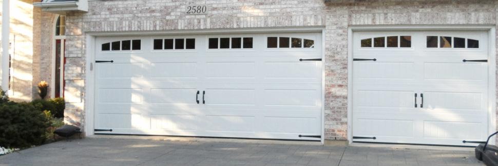 GARAGE DOORS REPAIRING INC. Provide Garage Door Repair In Aurora IL And Garage  Door Repair Naperville IL Whether You Need A New Garage Door Installation  And ...