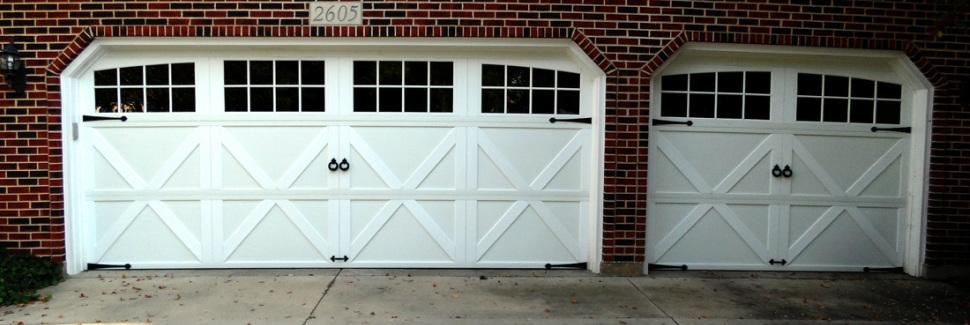 Exceptionnel GARAGE DOORS REPAIRING INC. Provide Garage Door Repair In Aurora IL And Garage  Door Repair Naperville IL Whether You Need A New Garage Door Installation  And ...