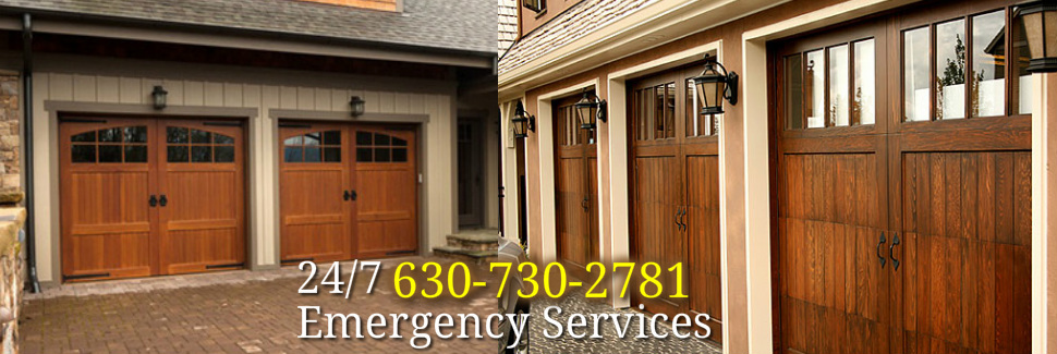 Garage Doors Repairing Inc. Installation, Repair U0026 Services   Garage Door  Repair