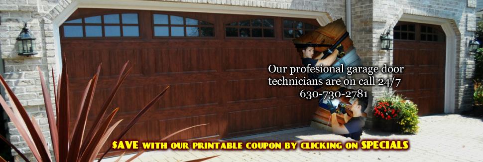 door repair garage aurora min call co