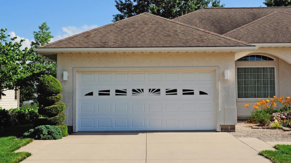 Garage Door Installation Aurora Il Garage Doors Repairing Inc