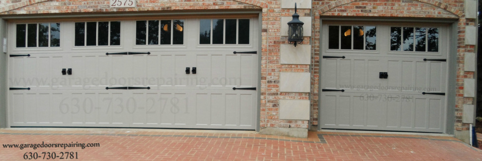 Garage Doors Repairing Inc Installation Repair Services Garage