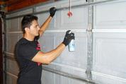 Garage Door Opener Repair And Installation Garage Doors